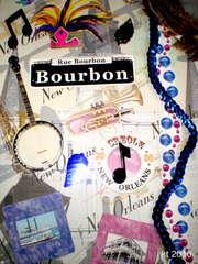 {New Orleans Jazz Details}
