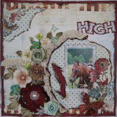 High....