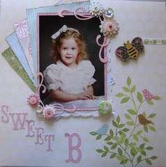 Sweet B