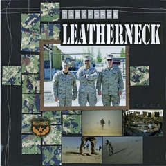 Taskforce Leatherneck