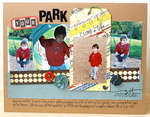 Your Park