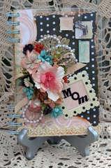 Mom Album