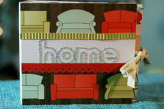 Home Cover-All
