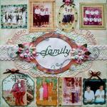 Family-Trinidad & Tobago