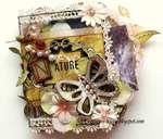 Nature Minialbum