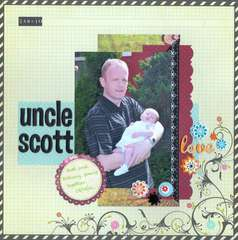 Uncle Scott