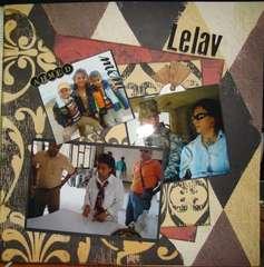 Lelav