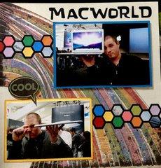 Macworld Pg#2