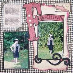 Timeless Fashion pg2
