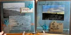 Cape Cod vacation book 9