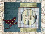 Nov Card 5 - Thank You