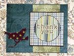 Nov Card 5 - Thank You