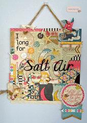 Salt Air