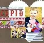 Kindergarten Cupid