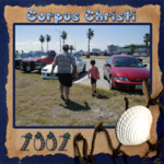 Corpus Christi 2002