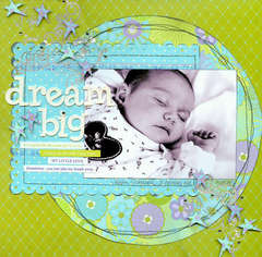 dream big {ST Feb 08}