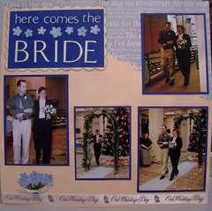 page 9 Bridal Walk