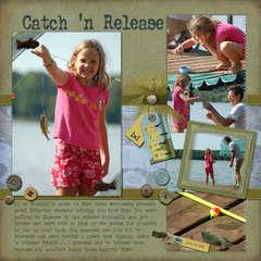 Catch 'n Release