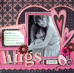 *hugs* RP Nov