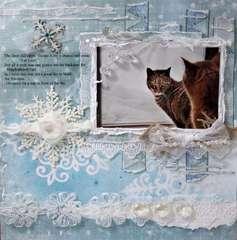 Escape Kitty - The