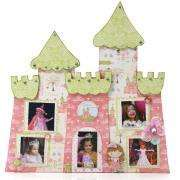 Princess Castle Frame