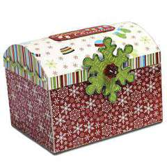 Christmas Goodie Box