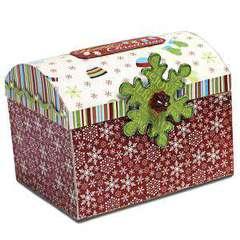 Christmas Goodie Box