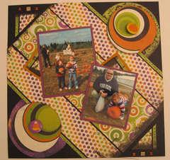 Pumpkin patch pg 2