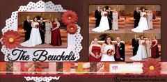 The Beuchels