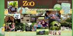 Zoo Adventure