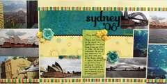 Sydney 08