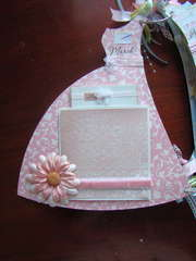 Our Baby Story Pregnancy Journal
