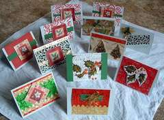 christmas card - 12