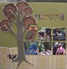 camping [pg1]