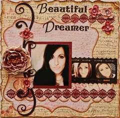 Beautiful Dreamer ***SWIRLYDOOS***