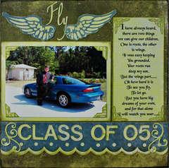 Class of 05