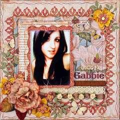 Simply Gabbie