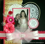 Daddy-Daughter Dance  **Moxxie**