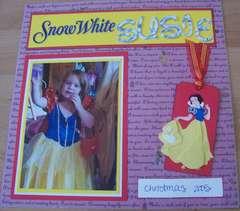 Snow White Susie 05