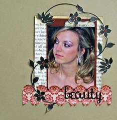 Beauty--