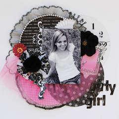 Girly Girl