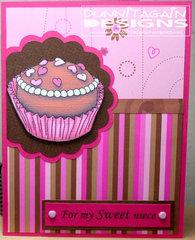 Valentine Birthday