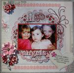 Lil Angels