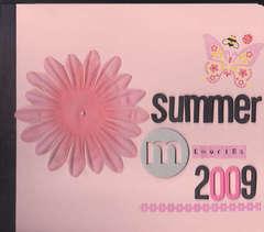 Summer Memories 2009