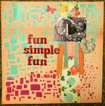 Fun, Simple Fun