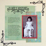 Family History