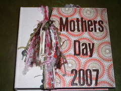 Mothers Day Album