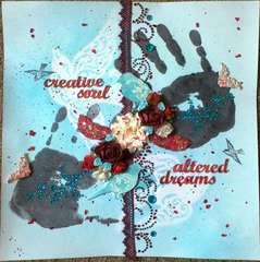 ~creative soul~