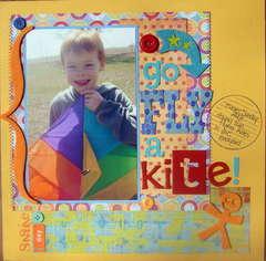 ~go fly a kite~
