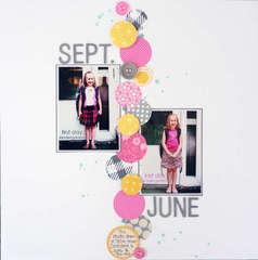 Sept. June